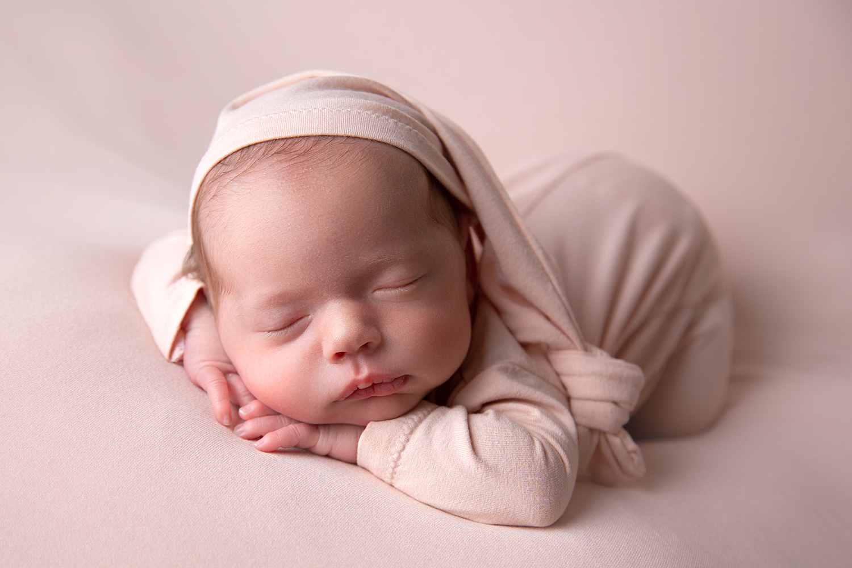 neugeborenenbilder falkensee