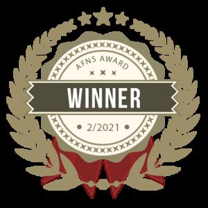 Badge4+Winner+2021