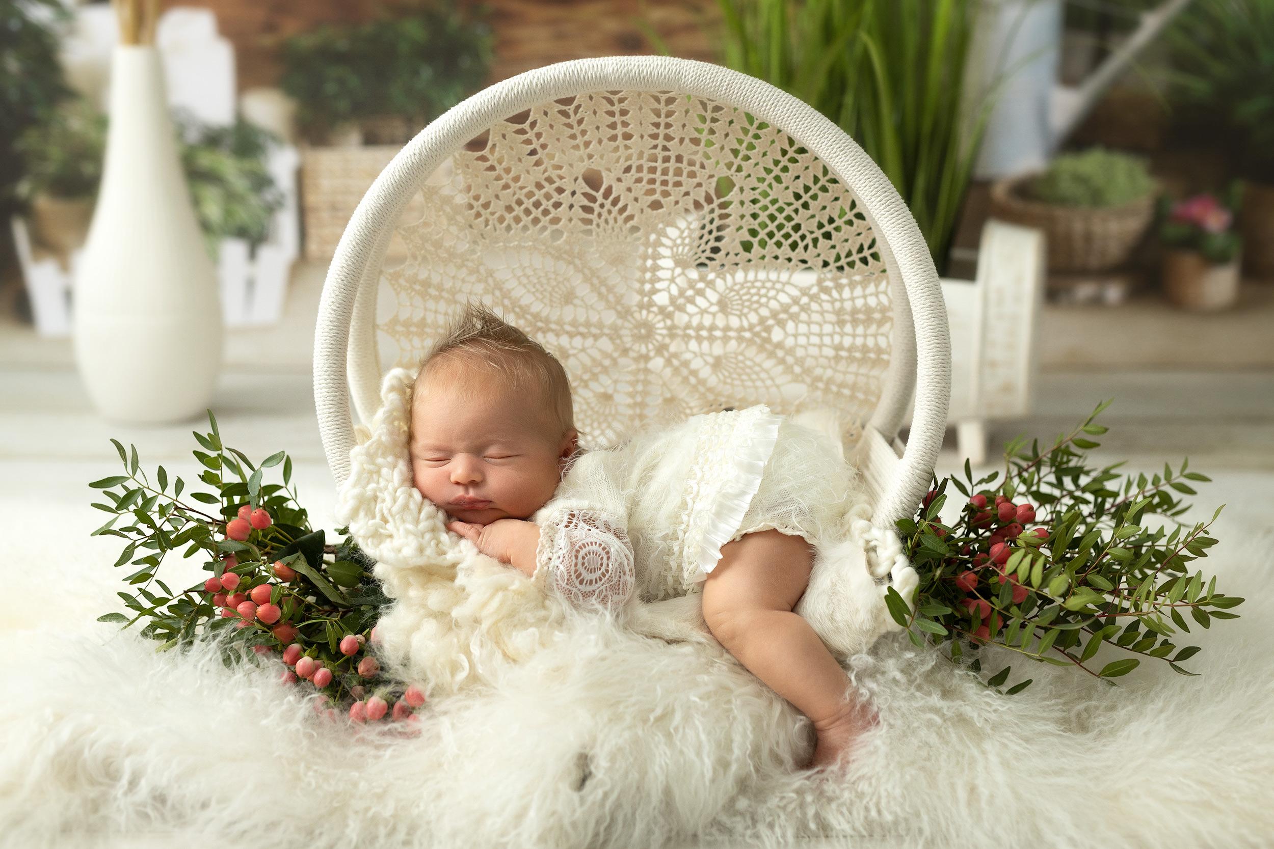 Babyfotograf Berlin Falkensee Potsdam