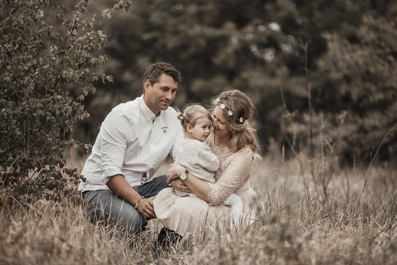 Familienfotos Falkensee