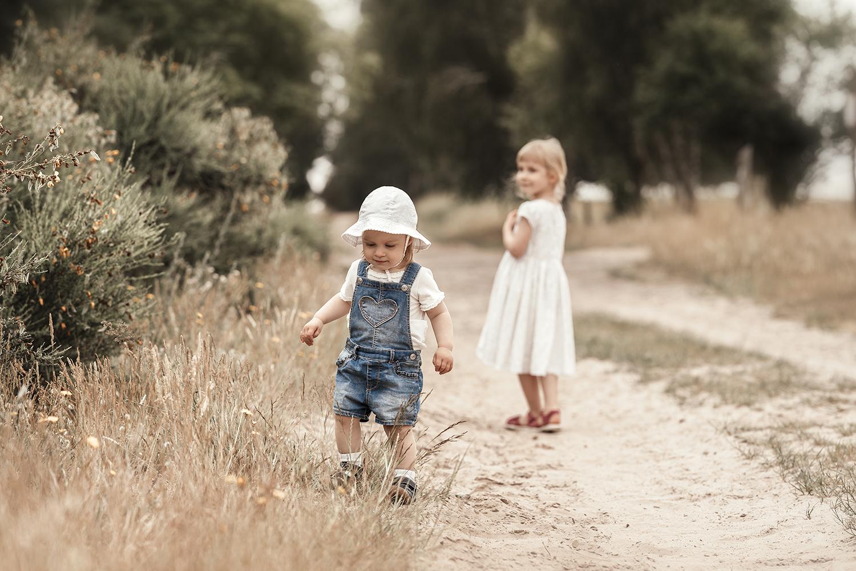 Victoria Aurel Fotograf Babyfotograf
